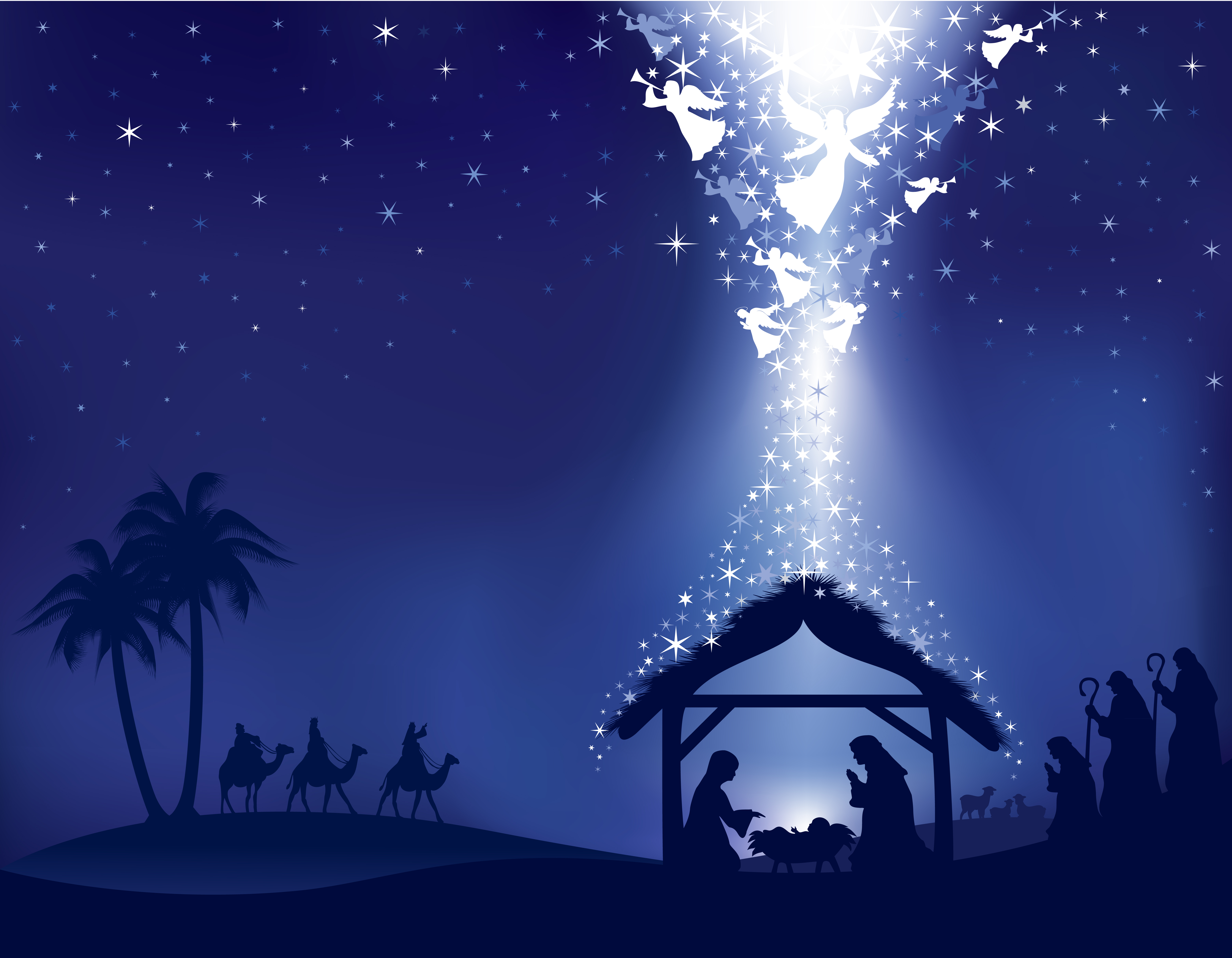 Merry Christmas Everyone… – Fuel for the journey