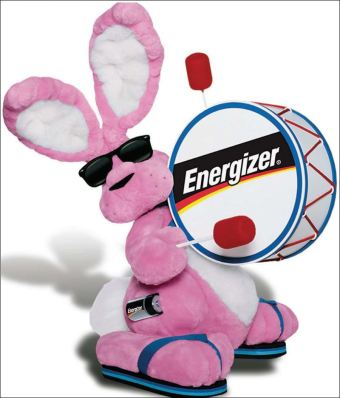 Marching-into-history-At-20-Energizer-Bunny-is-an-icon