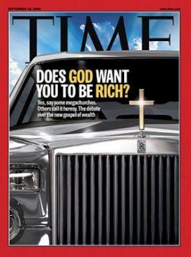 time-prosperity-gospel