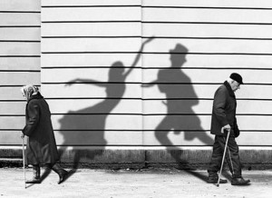 """""""We-dont-stop-playing-because-we-grow-old-we-grow-old-because-we-stop-playing.""""-George-Bernard-Shaw"""