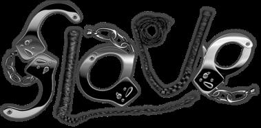 slave_logo