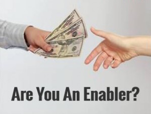 are-you-an-enabler-300x300