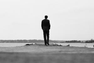 walking-away_2