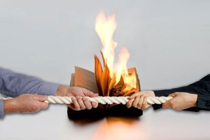Book-burning-confrontation