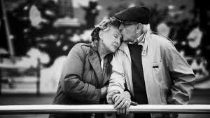 elderly-couples-love-1