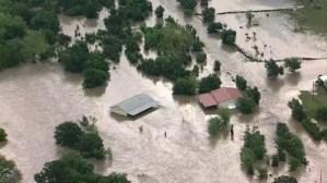 flooding-johnson-county-1-e1431634115534