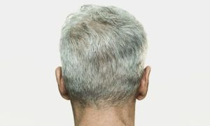 mens-hair-back-of-head-where-are-the-grey-haired-men-in-advertising-fashion-theguardian