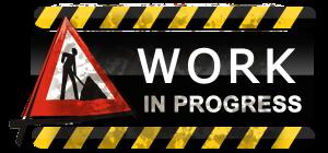 Work_in_Progress_Header