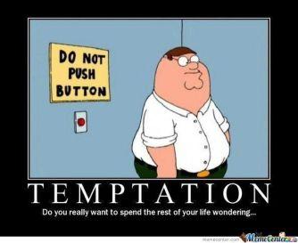 temptation_o_625161