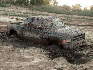 trucks-stuck-3