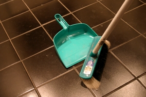 home_broom