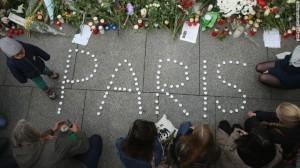 151114100618-paris-terror-attacks-780x439