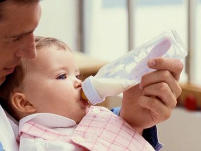 baby_bottle1s