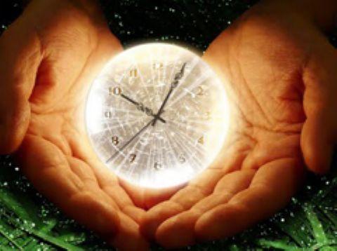 Gods_Clock