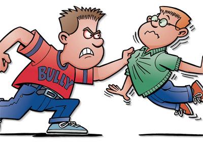 bully-cartoon