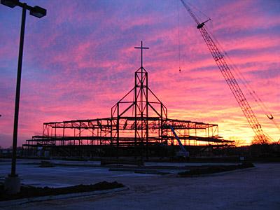 Church-Construction-North-American-Mission-Board