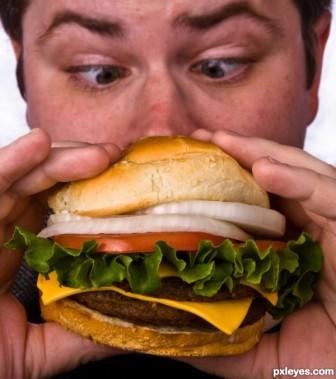 Eat-Me--4cc90f5003346