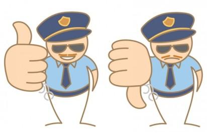 good-cop-bad-cop-608x400