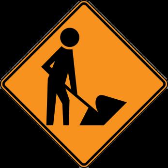 work-under-construction-work-in-progress-road-sign