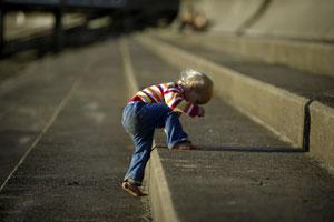 perseverance_photo