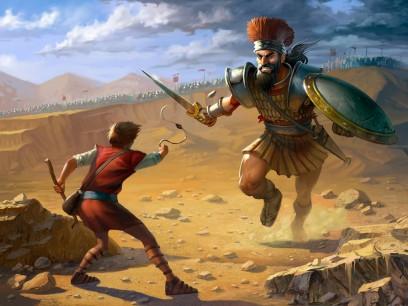 red-china-vs-tibet-david-goliath-by-erikbragalyan-1024x768