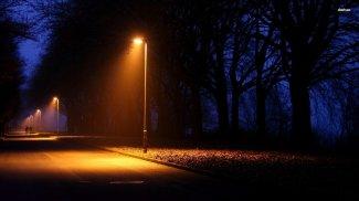 274-street-lamp-night
