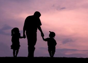 fatherhood-21