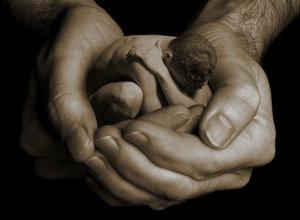 in-gods-hands