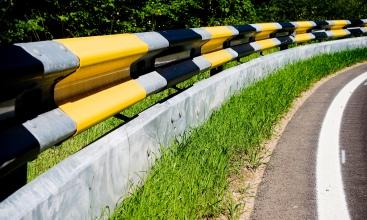 lk_blogphoto_guardrails
