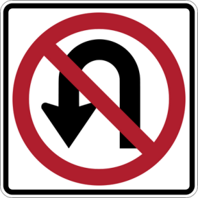 no-turning-back