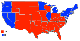 2016_election_results_changed