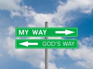 my-way-no-way-300x225