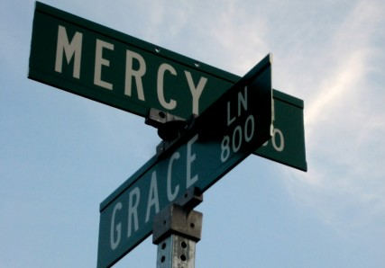 grace-and-mercy-road-sign-1024x716