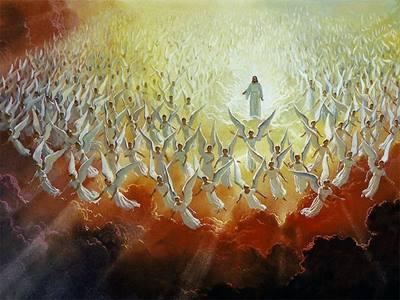 many_angels