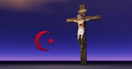 25779-cross-islam-facebook-800w-tn