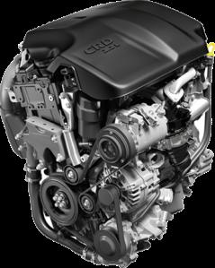engine-01
