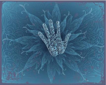 gi-healing-touch-hand
