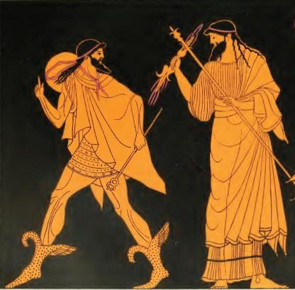 zeus_sending_forth_hermes_and_iris
