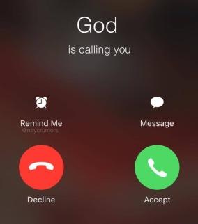 gods-calling-you