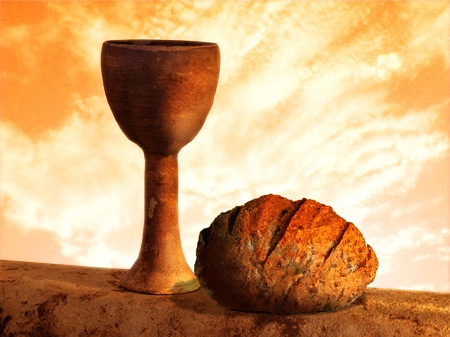 holy-communion-or-the-lords-supper-is-the-communion-or-fellowship-meal-instituted-by-christ-for-the-benefit-of-his-church