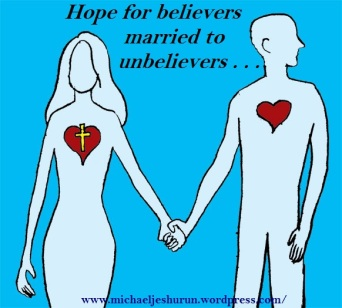 married-to-unbelievers