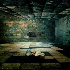 my_own_prison_by_solnovi-d4f0upo