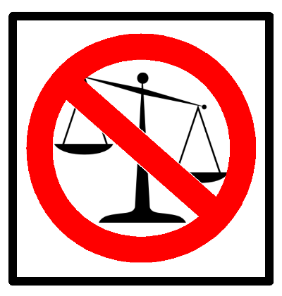 no-justice3