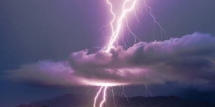 12255-lightning.630w.tn