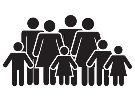 families2.jpg.pagespeed.ce.iBDNdd4L_Q