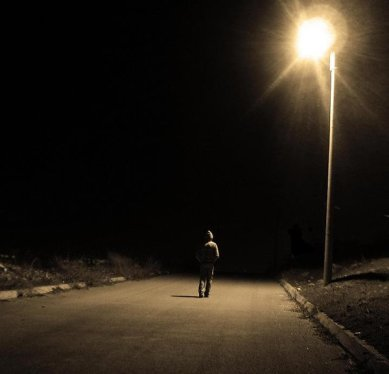 walk_away_in_the_darkness_by_kultur_shock