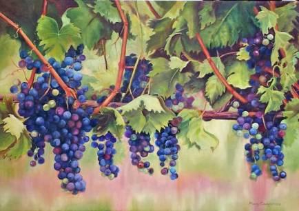 grapevineforweb