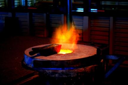 refining-fire