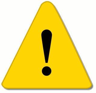 warning-clipart-4T9oMXy8c