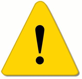 warning-clipart-4T9oMXy8c